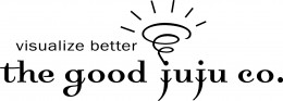 The Good Juju Company ~ Visualize Better