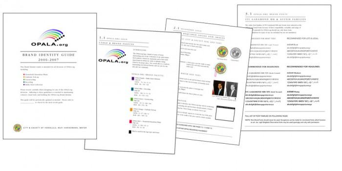 Opala.org Brand Identity Manual