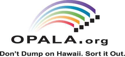 Opala Logo Design & Tagline (sm)