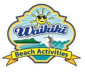 Logo Design WBA-New-Logo