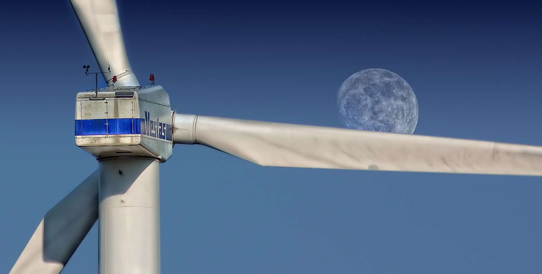 pinwheel-wind-power-enerie-environmental-technology (1)